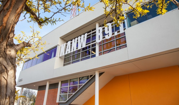 Albuquerque new mexico radio stations on albuquerque radio stations